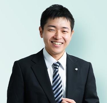 小嶋 貴仁