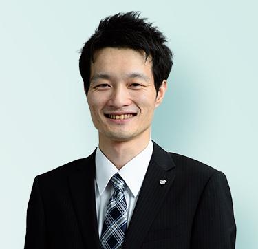 堀田 泰宏